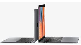 Cấm mang một số máy tính Macbook Pro 15 inch lên máy bay