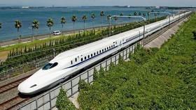 Dự án đường sắt tốc độ cao Bắc Nam khó khả thi