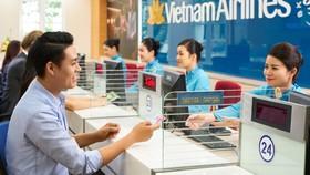 Mở bán gần 2 triệu vé máy bay Tết Nguyên đán Canh Tý