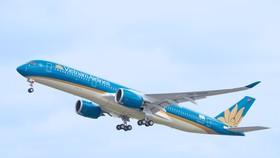 Mở thêm 2 đường bay từ TPHCM tới Bali và Phuket