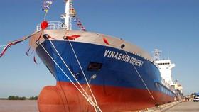 4 cựu lãnh đạo Vinashin bị đề nghị truy tố nhận hơn 100 tỷ đồng lãi ngoài của OceanBank