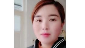 Khởi tố đối tượng lừa bán 2 cô gái sang Trung Quốc