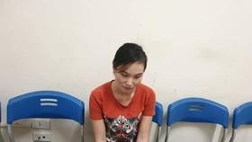 Khởi tố 2 phụ nữ bán 2 bé gái sang Trung Quốc