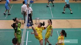 本市奪得踢毽子女子隊際賽金牌。