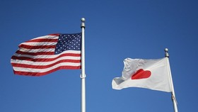 日美兩國政府23日下午結束了為期3天的貿易談判部長磋商。(示意圖源:互聯網)