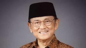 印度尼西亞總統佐科‧維多多