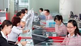 我國女性就業率 居東南亞榜首