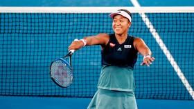 Osaka lần thứ 2 liên tiếp lọt đến chung kết Grand Slam