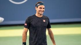 Federer vẫn đau khi nghĩ về Wimbledon, nhưng lạc quan hướng đến phía trước