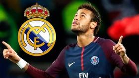 Tất cả những thông tin chuyển nhượng Neymar lúc này đều là sản phẩm cùa báo chí.