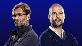 Lịch thi đấu bóng đá Ngoại hạng Anh, vòng 38, Dự đoán chuyên gia (Mới cập nhật)