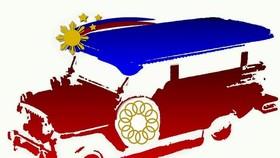 Philippines quyết đăng cai SEA Games 2019