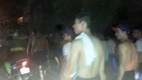 Hải Phòng: Hơn 400 học viên trốn khỏi trung tâm cai nghiện