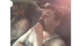 """Mexico sẵn sàng dẫn độ trùm ma túy Joaquin """"Chapo"""" Guzman đến Mỹ"""