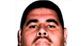 """Bắt chuyên gia rửa tiền cho trùm ma túy """"El Chapo"""" Guzman"""
