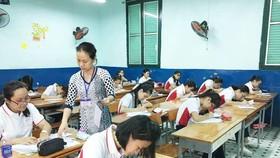 144 thí sinh vào chung kết cuộc thi Prudential - Văn hay chữ tốt năm 2016 tại TPHCM