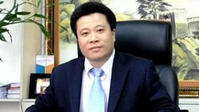 Oceanbank's 48 former leaders go on trial in big economic case