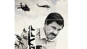 """Cựu đặc vụ DEA ra sách về trùm ma túy """"El Chapo"""""""