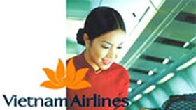 Viet Nam Airlines Launches More Customer Care Program