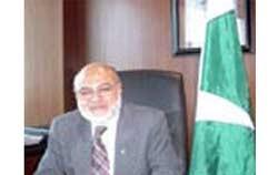 Pakistani Ambassador to Viet Nam Visits SGGP Newspaper