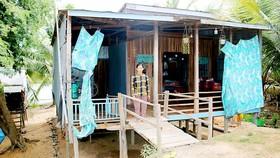 Dân nghèo ngại vay tiền hỗ trợ xây nhà