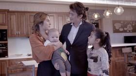 'Tìm chồng cho mẹ' với câu chuyện về những bà mẹ đơn thân