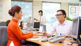 4 lĩnh vực bắt buộc thanh toán qua ngân hàng
