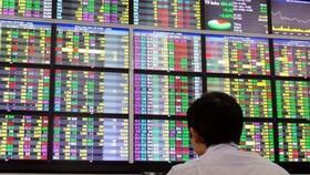 Thị trường UPCoM có vốn hóa trên 1 triệu tỷ đồng