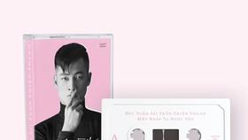 """Đức Tuấn """"Mỹ hóa"""" nhạc Trần Thiện Thanh trong album mới"""
