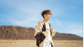 """MV """"Hãy trao cho anh"""" của Sơn Tùng M-TP cán mốc 100 triệu view"""