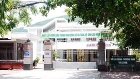 Phó Giám đốc Sở LĐ-TB-XH Bình Định bị tố nợ nần lên đến hàng chục tỷ đồng