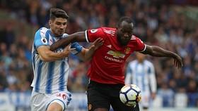 Huddersfield - Man United 2-1: Bầy Quỷ gục ngã