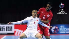 Việt Nam - Bahrain 2-1: HLV Miguel Rodrigo hài lòng 3 điểm đầu tay