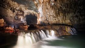 Quảng Bình có nhiều lợi thế, tiềm năng phát triển du lịch