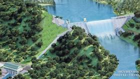 Thu hồi dự án thủy điện Đăk Di 4 là đúng luật