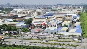Ngày 16 và 17-1, tổ chức Diễn đàn Kinh tế Việt Nam năm 2019 tại Hà Nội