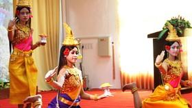 Bảo tồn và phát huy giá trị văn hóa âm nhạc Khmer Nam bộ