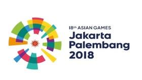 Các thiết bị của Canon sẽ được phục vụ cho  Asian Games 2018