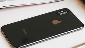 iPhone X vẫn đáng mua, đáng dùng