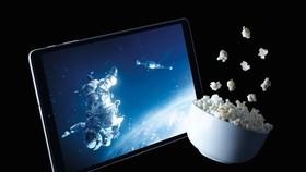 Galaxy Tab A 10.1 của Samsung
