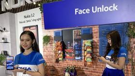 HMD Global đã đưa Nokia 3,2 vào Viiệt Nam