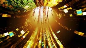 Số lượng các cuộc tấn công DDoS cũng đã tăng theo cấp số nhân