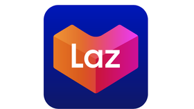 Lazada chính thức thay đổi nhận diện thương hiệu toàn Đông Nam Á