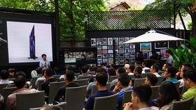 Sony Android TV - Tối ưu trải nghiệm người dùng với Google Assistant
