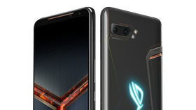 Asus  ROG Phone II đạt hơn 2 triệu đơn đặt hàng tại Trung Quốc