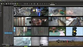 """Công cụ đa nền tảng trong quản lý điều hành """"Smart City"""""""