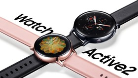 Galaxy Watch Active2 của Samsung