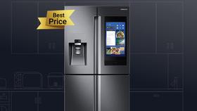 Người dùng đã có thể mua tủ lạnh tại Phong Vũ