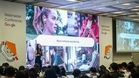Hội thảo miễn phí hướng dẫn tối ưu hiệu suất website lần đầu tiên được Google tổ chức tại Việt Nam
