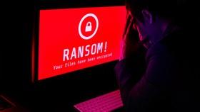 Số lượng tấn công ransomware Q2 2019 tăng gấp đôi so với cùng kỳ năm 2018